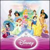 Disney-Princess-Club