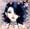 Blog-Alix-Edosia