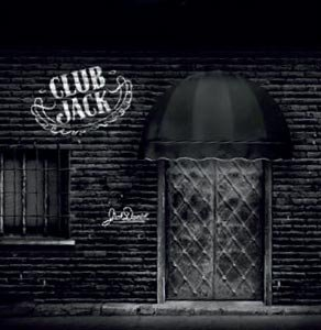 Club jack