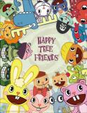 Photo de happy-tree-friends93