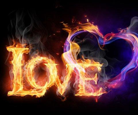 <3 Je vous aime !!!!!!! <3