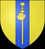 Beaux-Gosse-Du-68