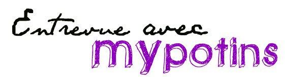 MYpotins