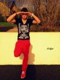 Photo de Logobi-G-5
