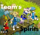 Photo de Team-Spirits-Official