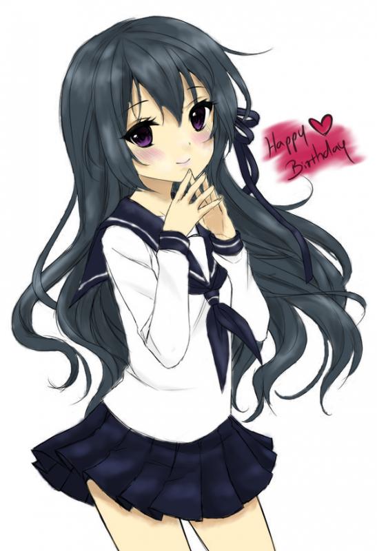 Satomi~