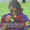 Photo de shone-ibrahimovic