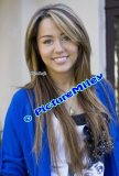 Photo de PictureMiley