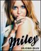 Delici0us-Miley