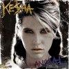kesha-france-musik2