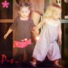 Photo de People-Start
