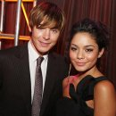 Photo de Story--Zanessa--xxx
