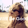 will-be-good