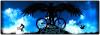 team-biker13