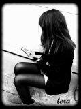 Photo de xx-ptite-rockeuse-xx3