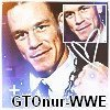 Photo de GTOnur-WWE