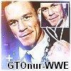 GTOnur-WWE