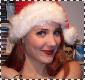 Concours de Noël ~PARTICIPANTS -clique sur leurs avas ^w^-