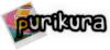 Purikura / プリクラ