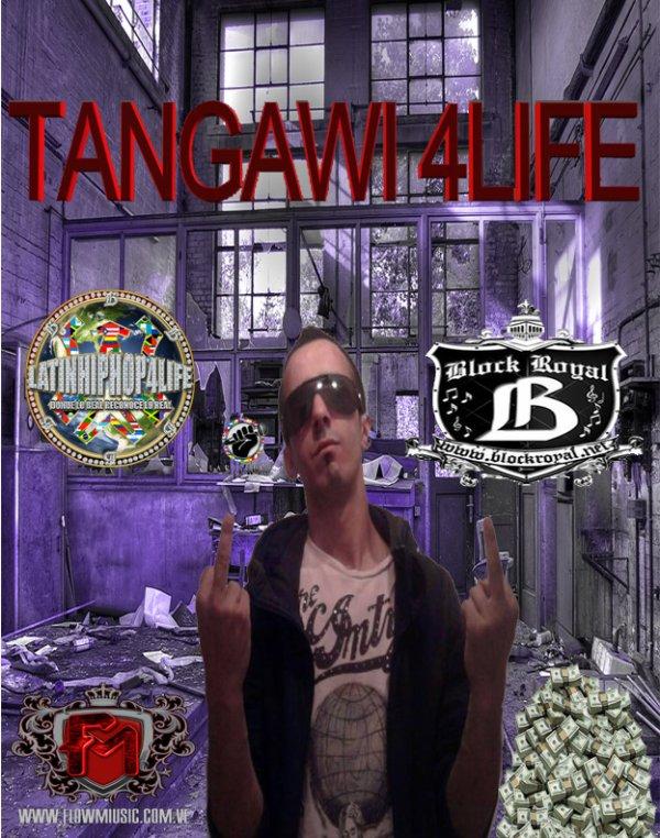 tanjawi 4life