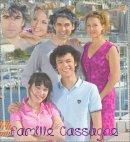 Photo de Famille-cassagne-pblv
