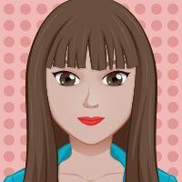 Mn avatar