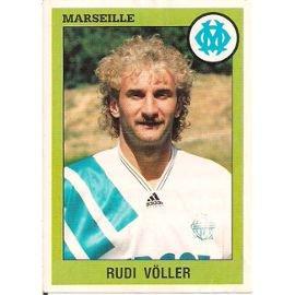 Rudi Voller
