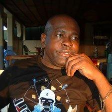 France- Cameroun: Longuè Longuè écope de 10 ans de prison ferme