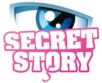 Bienvenue sur le Blog de Secret Story 5
