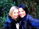 Photo de calzona-robbinstorres
