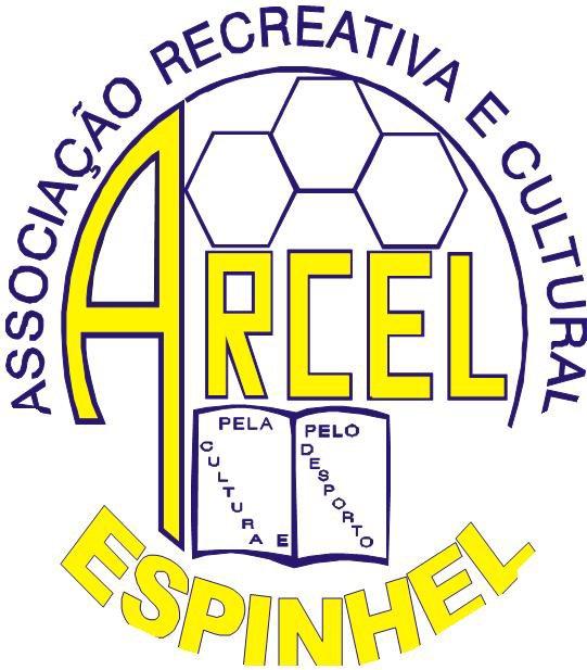 ARCEL - Associação Recreativa e Cultural de Espinhel
