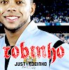 Photo de just-robinho