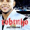 just-robinho