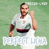 master-lyon
