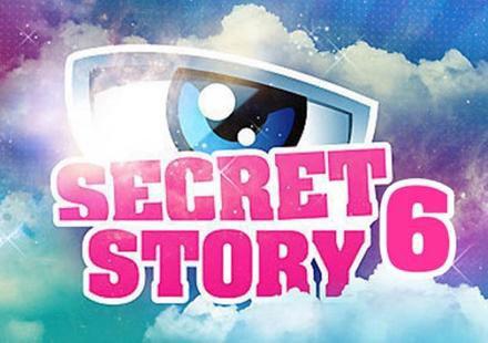 Secret Story 6 : bientôt sur Tf1