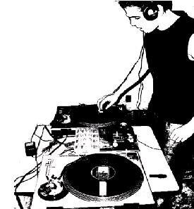 3ème mix