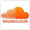 tout les mix DJ Proste sur soundcloud