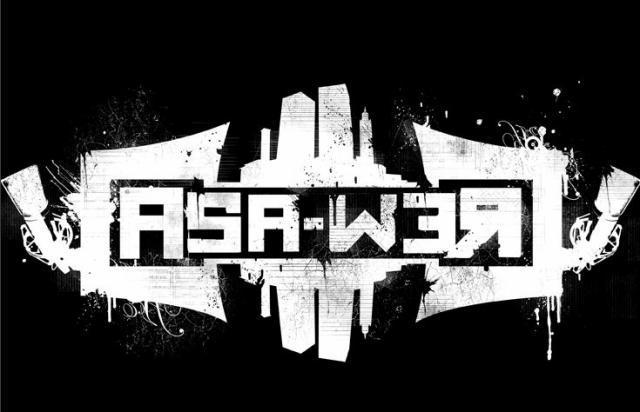 Casa-Crew Blog officiel -={ Casa-Crew }=- Représente Rap Marocain