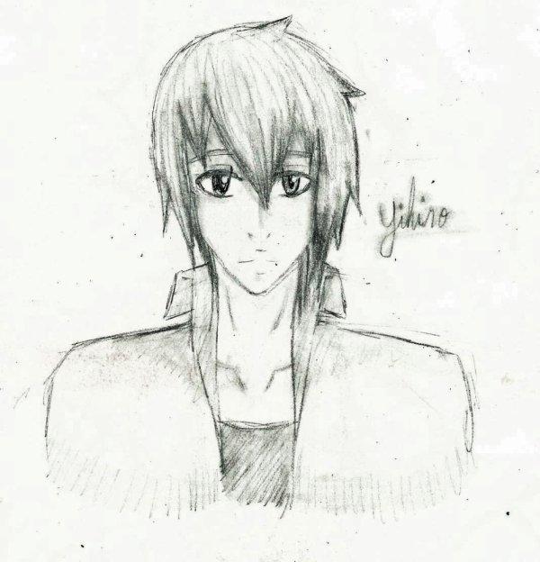 Yihiro :3