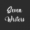 SEVENWRITERS