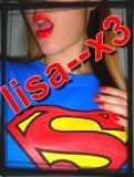 Photo de lisa--x3