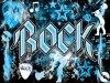Zik-de-rock