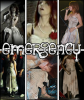 paramore  emergency2