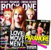paramore rock one