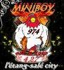 miniboy427