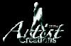 artist-creations