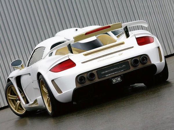 des voitures cheres rapide sportive puissante belles brutes le meilleur blog sur les. Black Bedroom Furniture Sets. Home Design Ideas