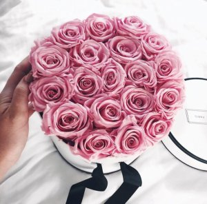 🌟  Donnes-moi 16...