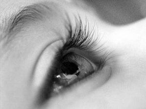 Un regard d'amour [...]