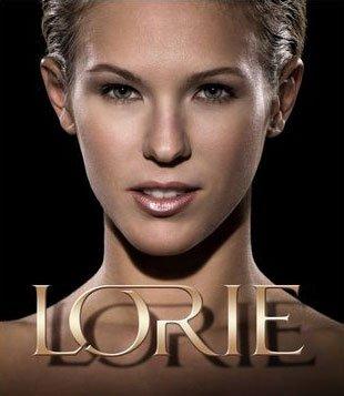 Pourquoi êtes vous fan de Lorie?